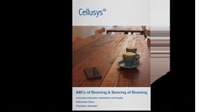 ABCs of Roaming & Steering of Roaming