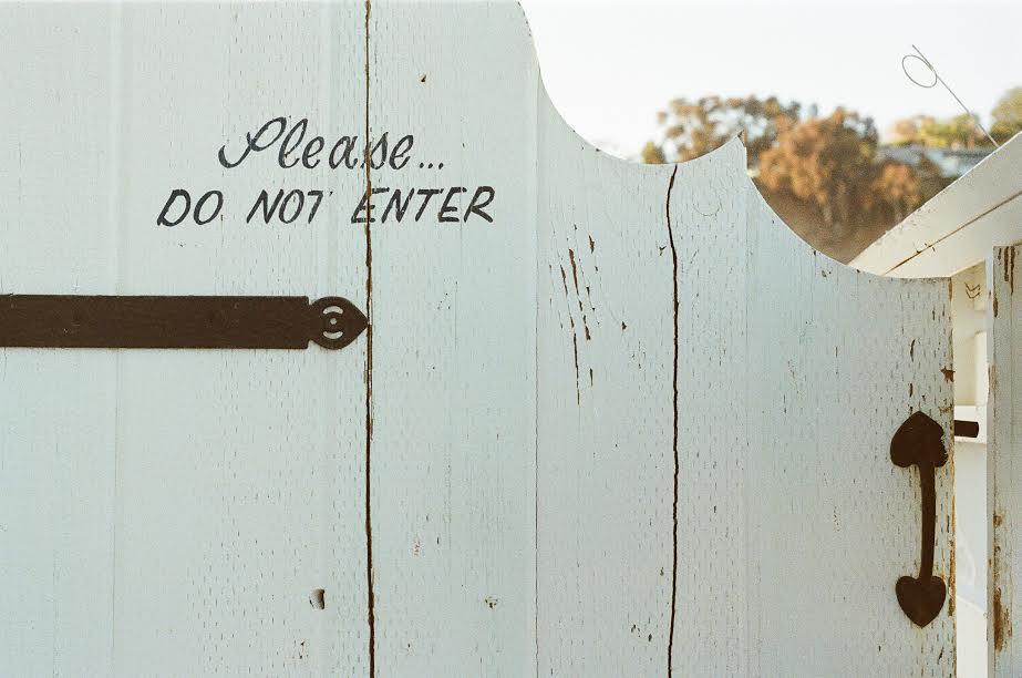 open_gate