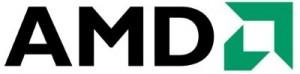 partners-amd