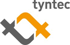 partners-tyntec