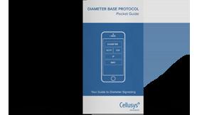 Diameter Base Protocol Pocket Guide