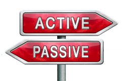 active_or_passive