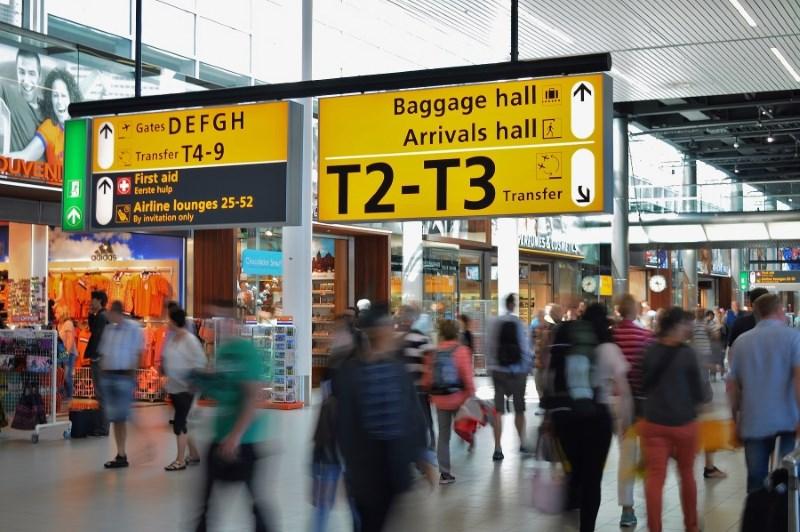 blog-airport