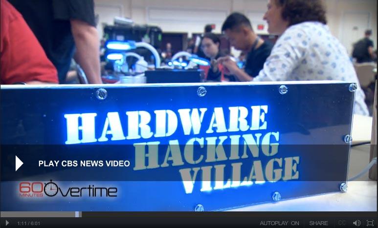 hacking-telecoms