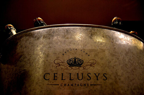 Cellusys