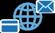 Prepaid SMS Roaming