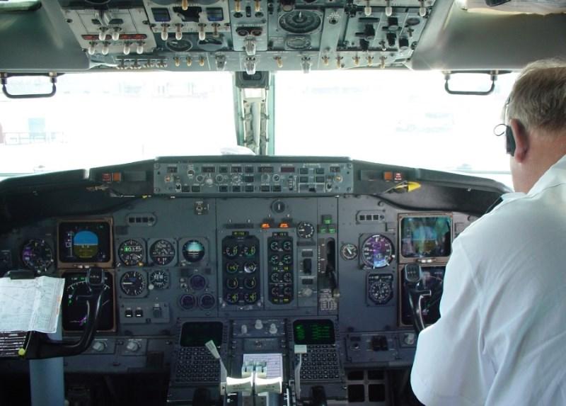 blog-cockpit