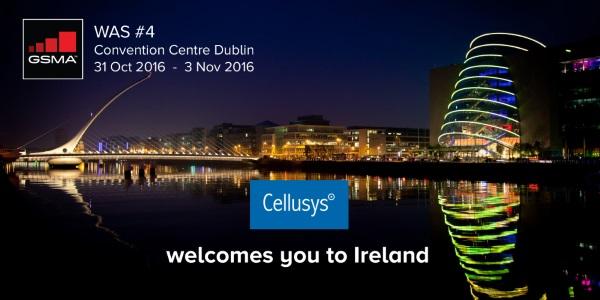 GSMA-WAS#4-Convention-Centre-Dublin