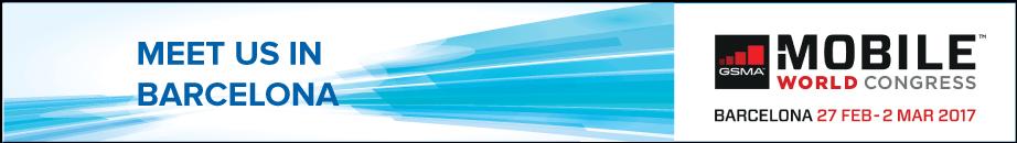 mwc 2016-banner