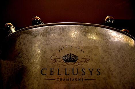 Cellusys