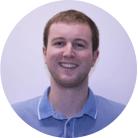 BRIAN FANNING Software Engineer, DCU CA 2014