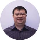 HAIYING LUAN Software Engineer, DCU MSSF 2006
