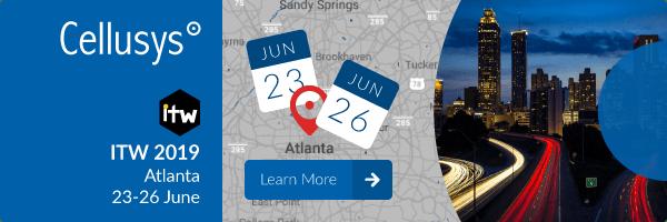 ITW 2019 June 23-26 Atlanta